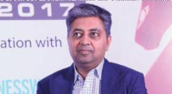 Rs 300 crore pledged for tech-focused Gurugram biz
