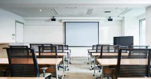 Rs 300 crore pledged for tech- focused Gurugram biz school