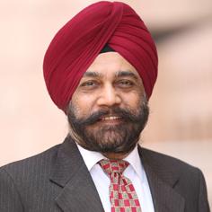 Antarpreet Singh