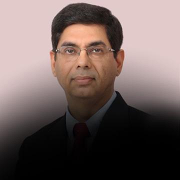 Rajiv Gulati