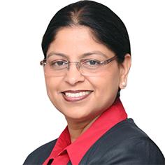 Rakshita Shharma