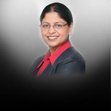 Rakshita Sharma
