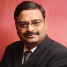 Sundar Parthasarathy