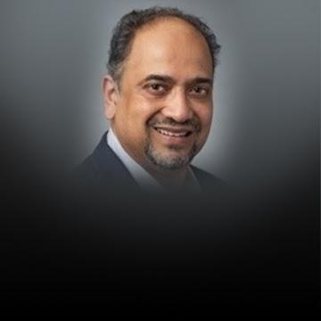 Dr. Tathagata Dasgupta
